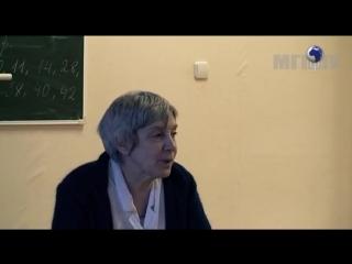 -Нейропсихология- лекция №5 Ахутиной Т.В. - YouTube