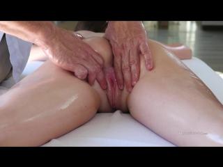 massage siden sperm porno