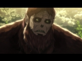 [OKanime]_A_on_T_S2_-_01_[HD][720p][by AKARI]