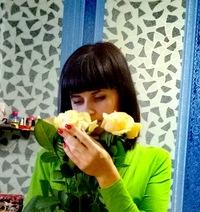 Наталья Шаманская