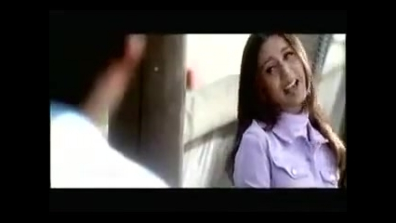 Vidmo_org_Budesh_so_mnojj_druzhit_Indijjskijj_klip_320