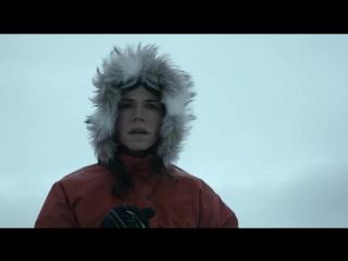 День, когда Земля замерзла / Ice - 1 серия (2010)