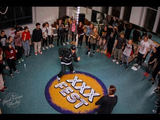 XXX Fest (1)