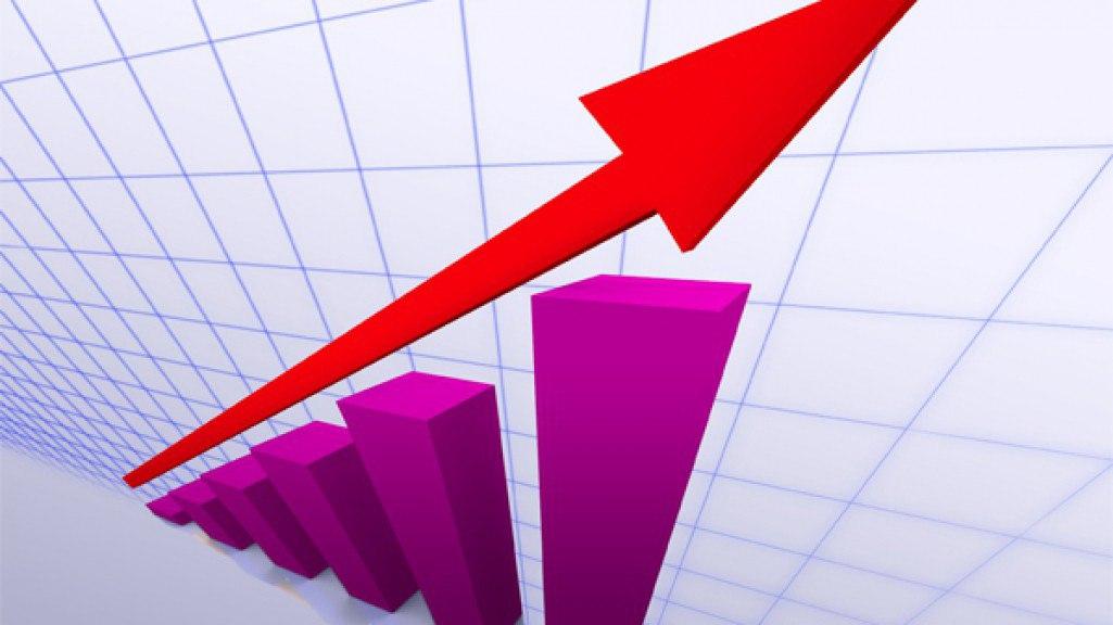 Чистая прибыль ЧТПЗ по МСФО в I полугодии выросла на 38%