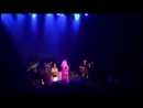 Blackmore's Night - Live In Stroudsburg 2016 - Temple Of The King