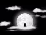 мелодия Ричарда Клайдермана Лунное танго