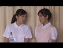 Озорной поцелуй 2 Любовь в Токио серия 8 Япония