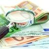 Каталог МФО. Быстрые займы, микро-кредиты.