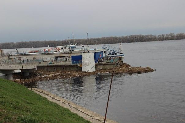 Погода высокогорный хабаровский край ванинский район