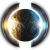 RTSworld | фанаты Command & Conquer