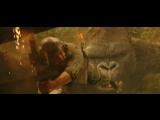Kong  Skull Island  Groove  Trailer (2017)   Movieclips Trailers