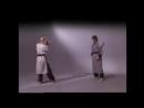 БИЕО Боевое применение меча дао в багуа чжан
