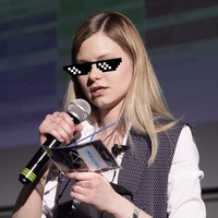 Марина Ланцева