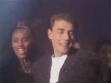 DEBUT DE SOIREE - La Vie La Nuit 1988 г