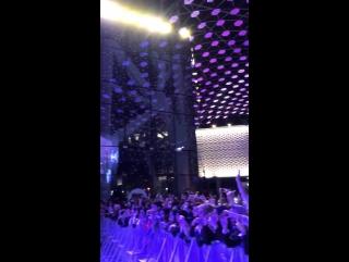 Бурак. (Кемаль), в Дубае.