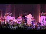 Faith No More -  Multicam -  The Wiltern