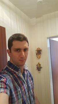 Дима Фрилансер