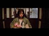Леон | Leon (1994) Eng + Rus Sub (1080p HD)