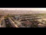Всевидящее око (2016) Трейлер [720p]