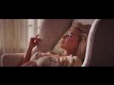 83 самые откровенные сцены в истории кино. (Devil Inside - Sexiest Female Moments in Film)
