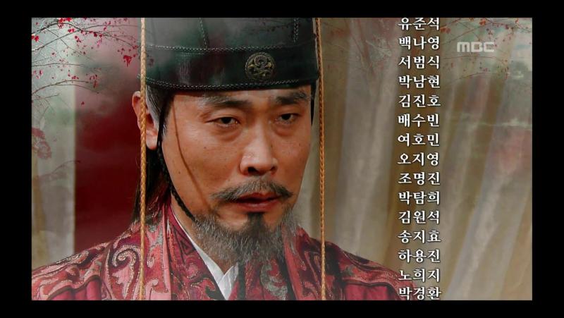 Jumong, 65회, EP65, 07