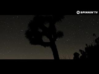 Tim Mason - Starlight (Official Video) Нууууууу ......... погнали!!!!!!