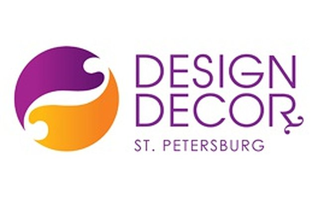 Презентации актуальных коллекций сезона 2016/2017 на выставке Design&Decor St. Petersburg