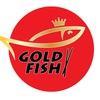 GoldFish | Суши и Пицца | Пушкино Ивантеевка