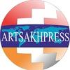 Artsakhpress.am