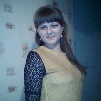 Алевтина Базанова