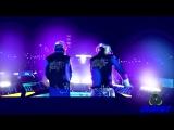 DJ_Icey-Drive