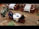 Композитор Гусеинов: Скучаю по туркменскому чуреку