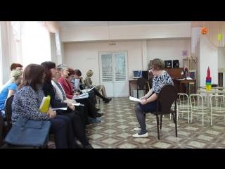 самоанализ воспитателя Ковалевой Надежды Александровны, детский сад 358