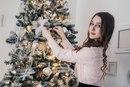 Мария Головина фото #14