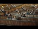 "Pilot serialu ""Kaprys losu"" Pawel Delag / Павел Делонг ( 2016 )"
