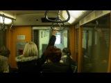 Роман лифт в Генуя Италия