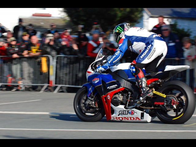 ISLE OF MAN ★ TT ★ THE GREATEST MOTORSPORT EVENT IN THE WORLD ✔ LAST TRUE HEROES ✔ ᴴᴰ (IOMTT)