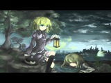 Touhou Remix I.26 (Hardstyle) Mary, the Magician