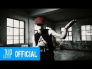 JUN. K THINK ABOUT YOU Choreography Full Video