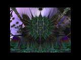 Forest &amp Dark Psy Music Mix 2016