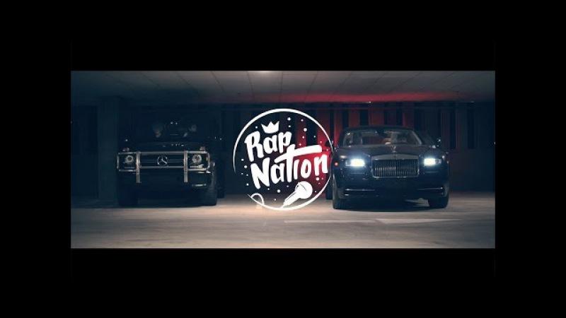 Noah North - Goat (Prod. Penacho Beats Cameron Pasquale) (Official Music Video)