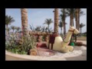 Отель Siva Sharm Resort Spa 5 (ex.Savita Resort Spa) Египет, Шарм-эль-Шейх