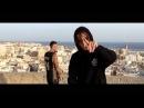 KIZARU X JOSHORTIZC - ZHIZN LOCA Prod. Gee Key Vídeo Oficial