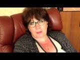 Гипноз против ожирения. 17 лет под гипнозом. Отзыв.