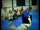 Klub Realnog Aikidoa Brzi Brod Nis