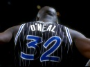 Shaquille O'Neal Mix Can't Be Touched HD