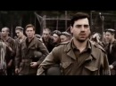 Братья по оружию/Band of Brothers. Сериал. 2001. Боевик, драма, приключения, военный, история, экранизация