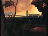 L. van Beethoven - Variazioni per violoncello e pianoforte WoO 45