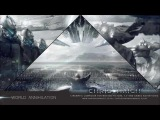 World Annihilation - Chris Haigh Apocalyptic Epic Action Orchestral Trailer Music