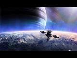 Ксмические исследователи Секреты космических спутников HD 1080p